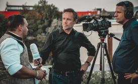 PPRC interview Zorgvisie