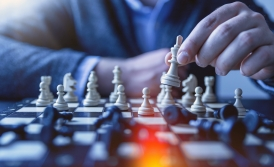 6 manieren om strategisch inschrijven te beperken